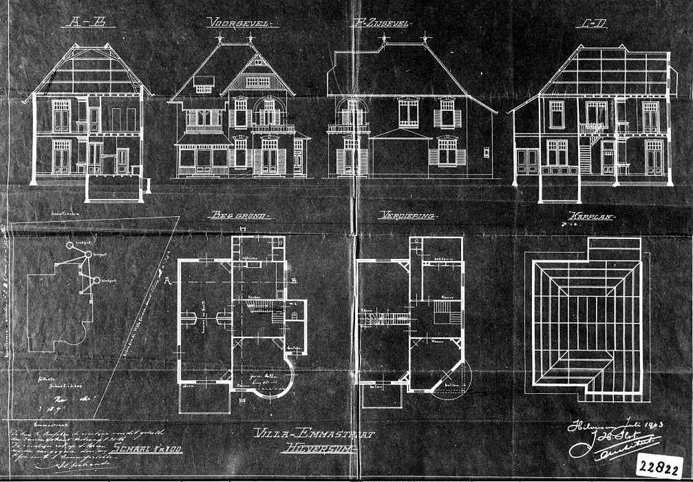 Emmastraat+nr+49+1903