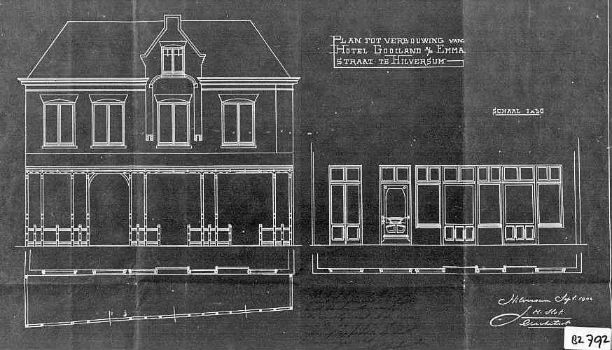 Emmastraat+nr++2+1904