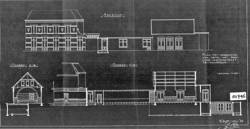 Emmastraat+nr++2+1905