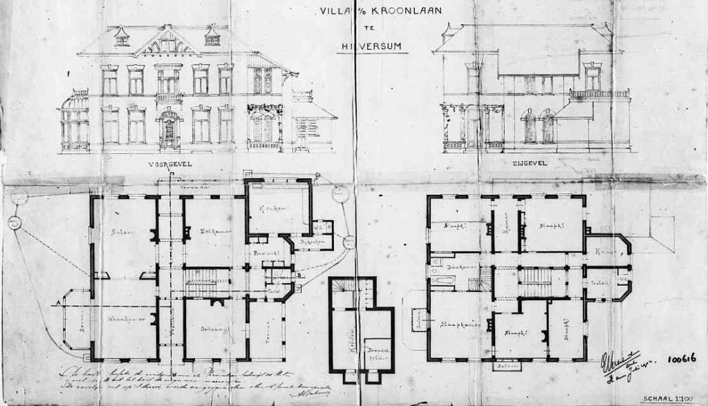 Kroonlaan+nr+10-12+1902.jpg