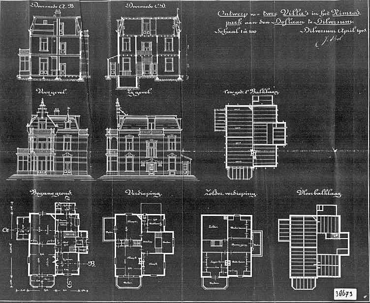 Hoflaan+nr++7+1903