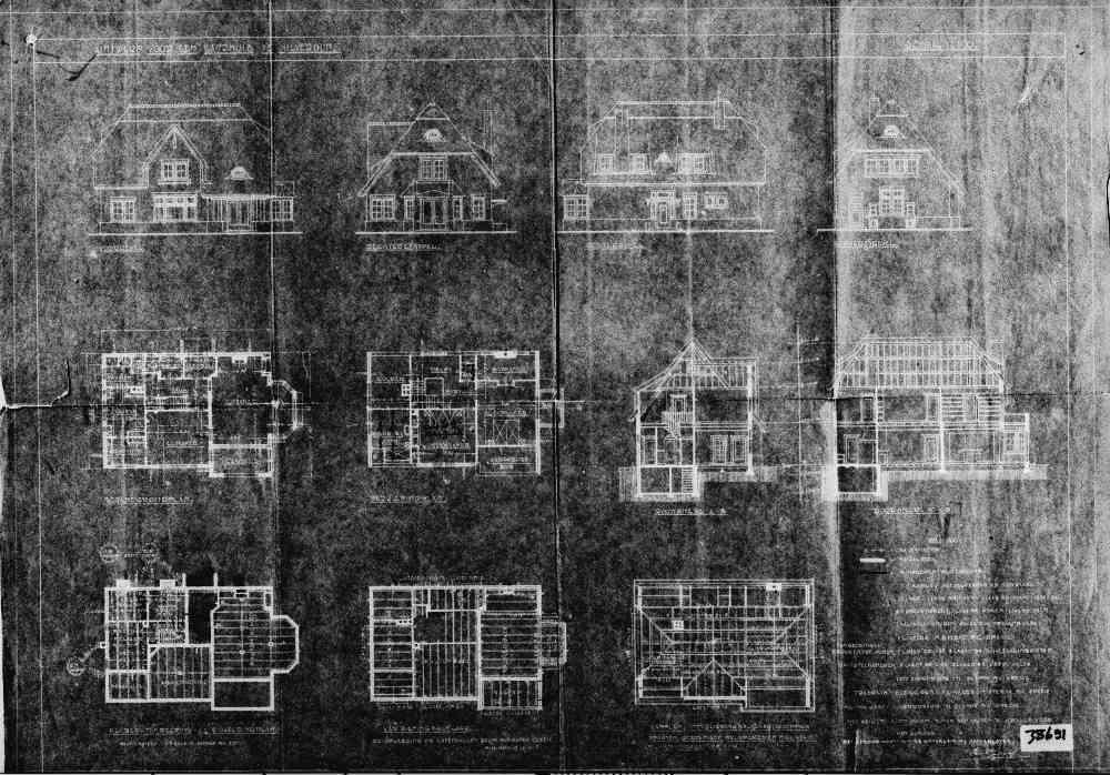 Hoflaan+nr++1+1921