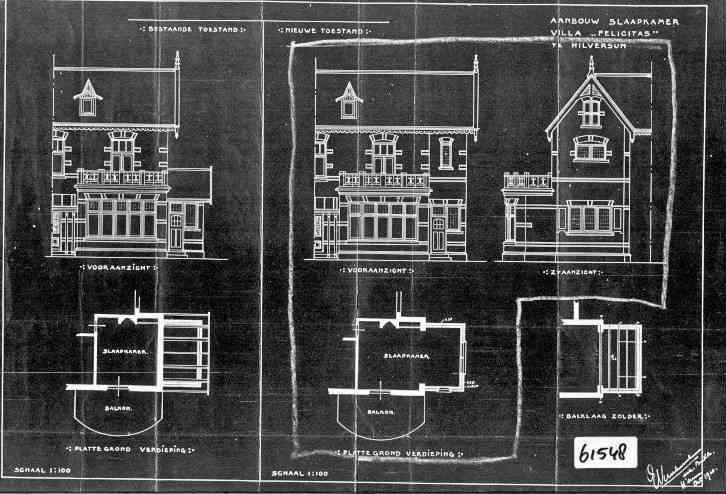 Middenweg+nr++1+1910.jpg