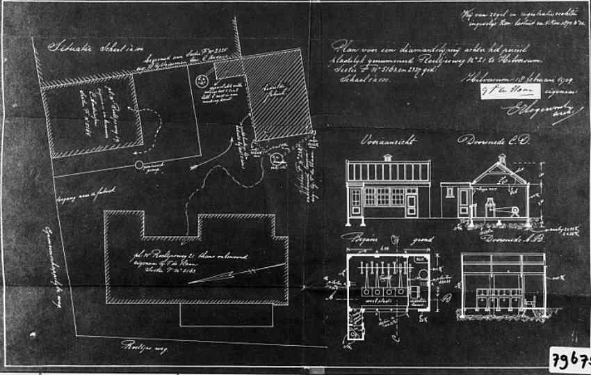 Roeltjesweg+nr+21+1909