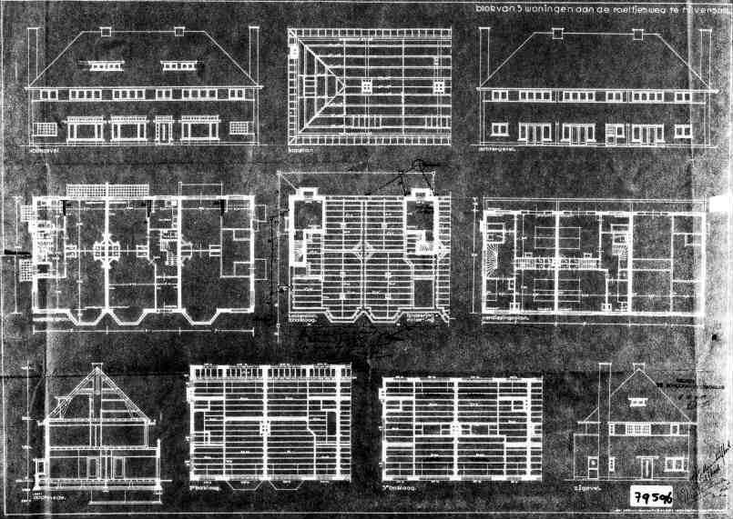 Roeltjesweg+nr++2+tm+16+1935.jpg