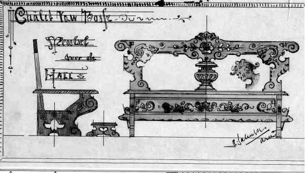 Jacobus+Pennweg+nr+16+1892