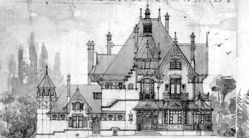 Jacobus+Pennweg+nr+16+1892+a