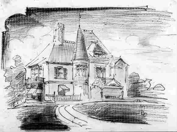 Jacobus+Pennweg+nr+16+1892+b