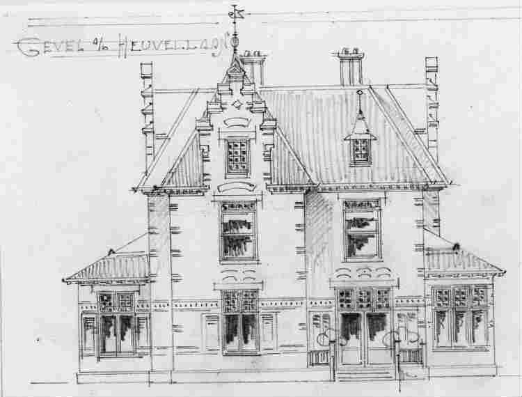 Heuvellaan+nr+32+1903+b