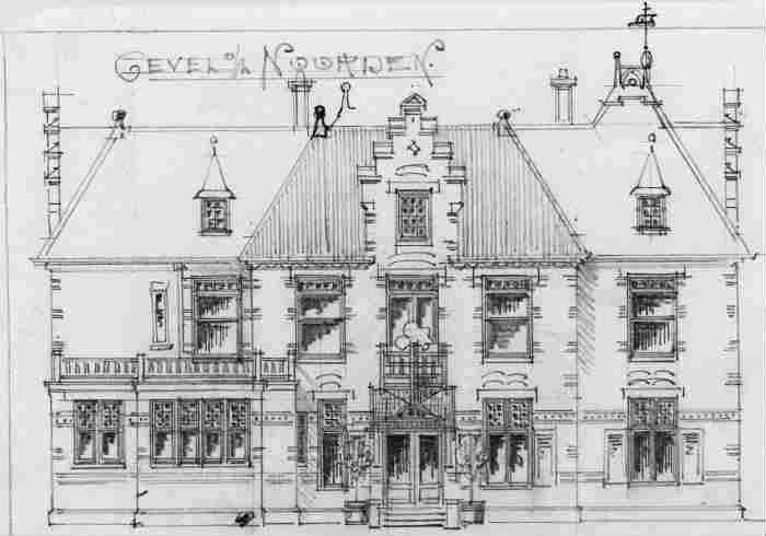 Heuvellaan+nr+32+1903+noordgevel+a
