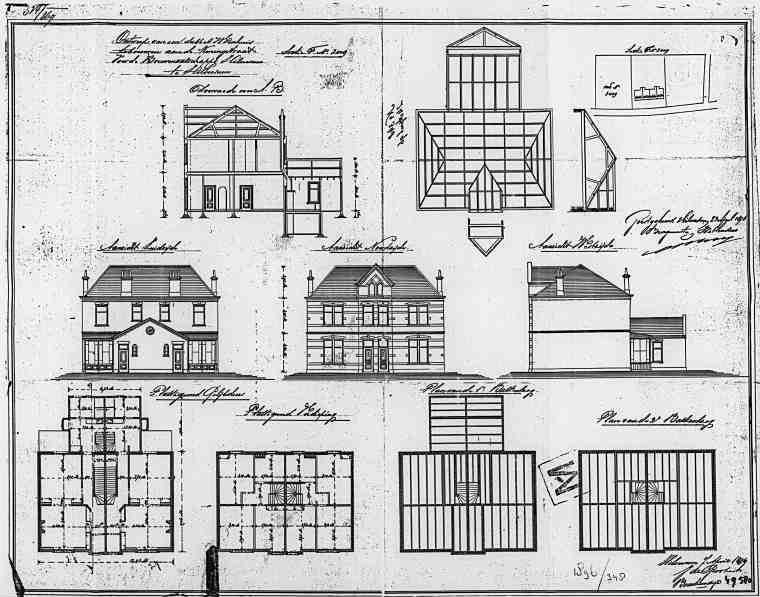 Koningsstraat+nr++23-25+1896