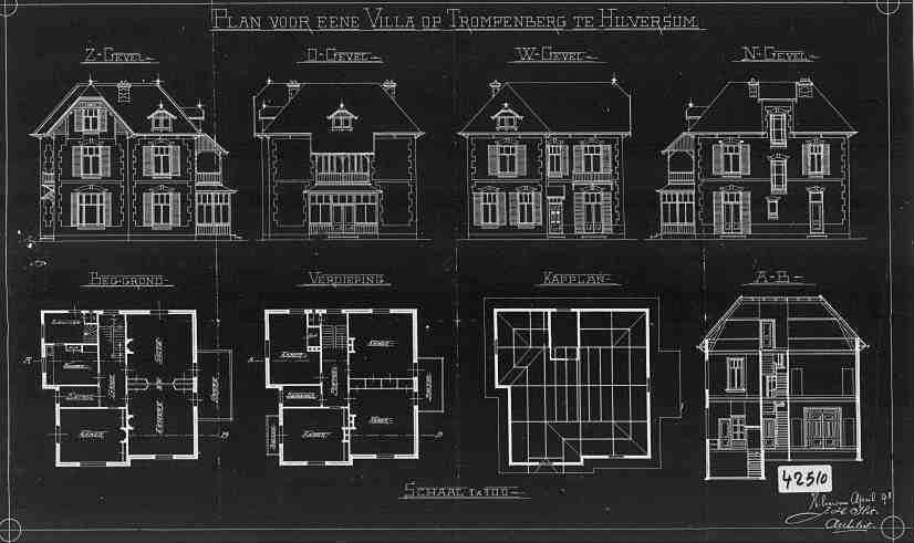 Insulindelaan+nr+30+1898