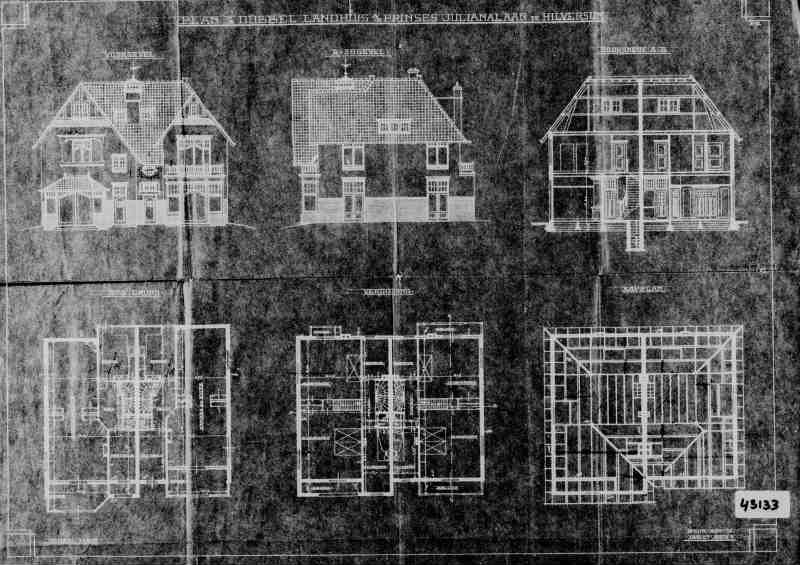 Julianalaan+nr++5-7+1912