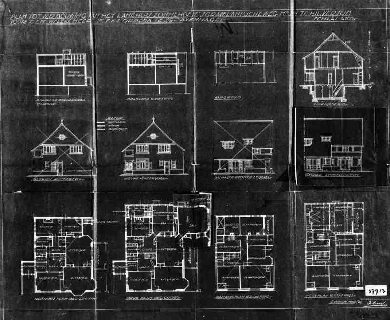 %27s-Gravelandseweg+nr+180+1928