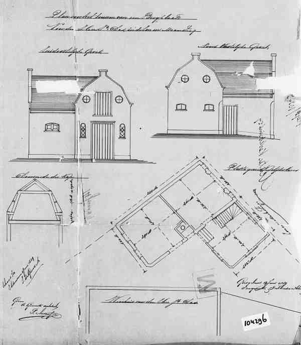 Kerkbrink+nr+29+1889