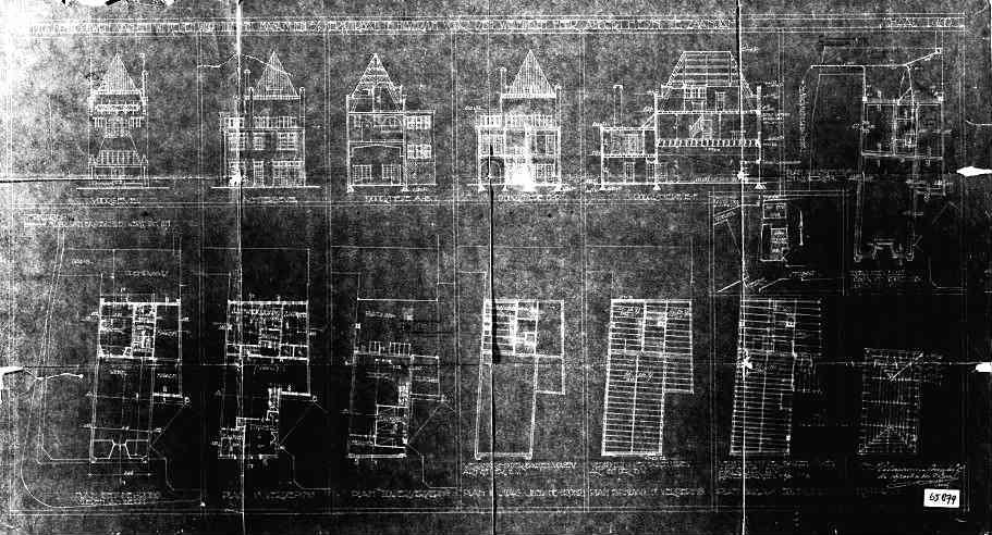 Kerkstraat+nr++32+1921
