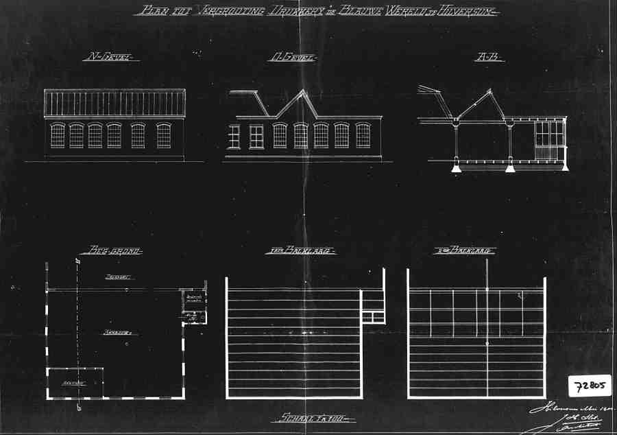 Noorderweg+nr+10+1904