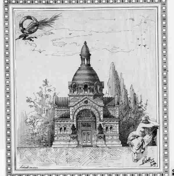 Doodweg+1892