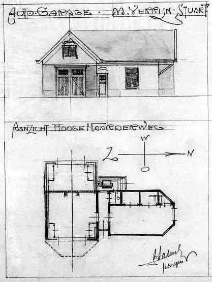 Heuvellaan+nr+32+1910