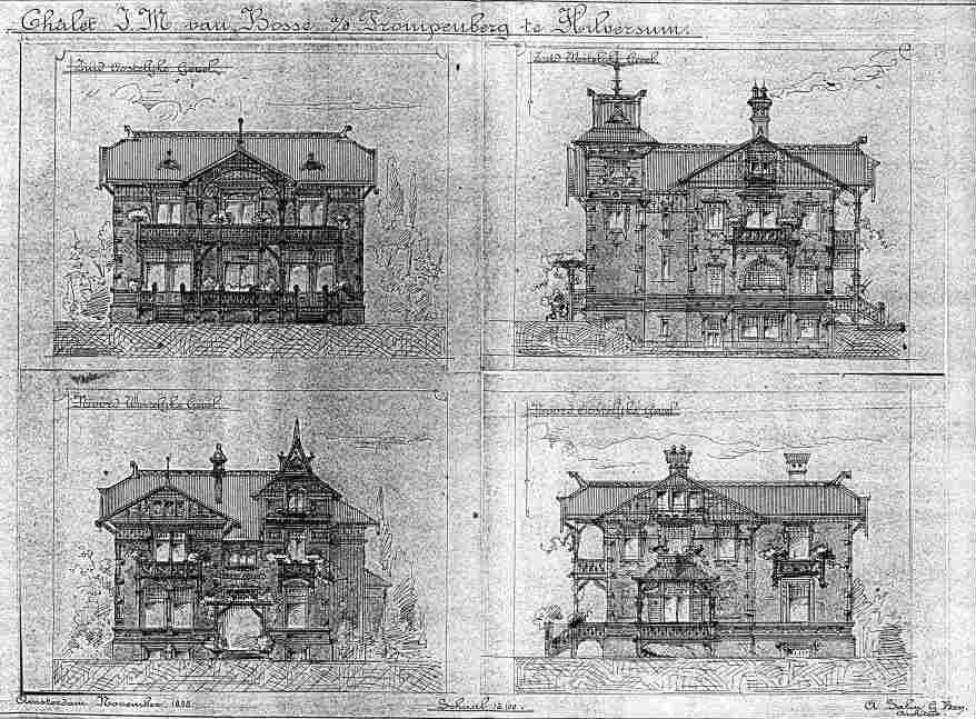 Jacobus+Pennweg+nr+20+1892+d
