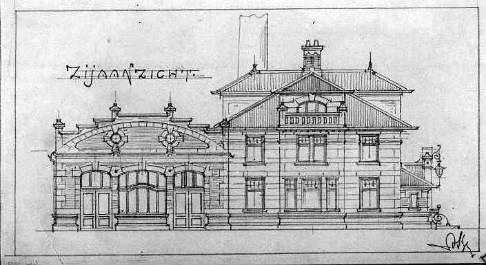 Jonkerweg+nr+13+1899+Zijaanzicht