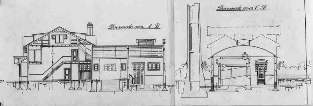Jonkerweg+nr+13+1899+doorsnede