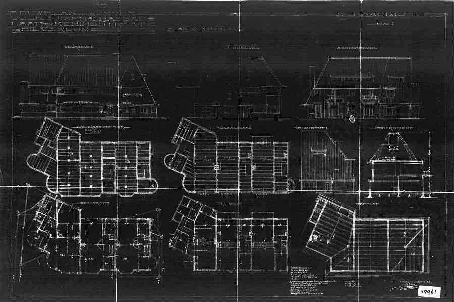 Koningsstraat+nr++24a-24b+1931