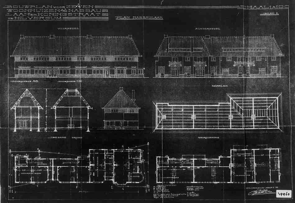Nassaulaan+nr+11+tm+19+1931