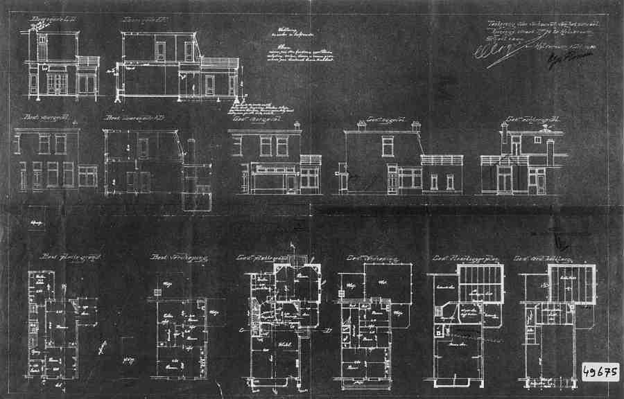 Koningsstraat+nr++75+1930