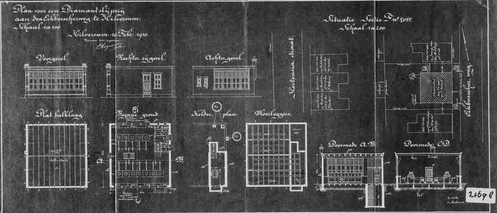 Eikbosserweg+nr+106+1910