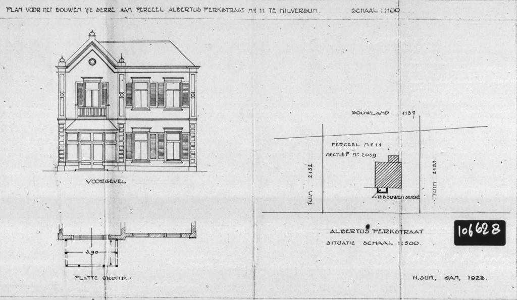 Albertus+Perkstraat+nr+31+1923