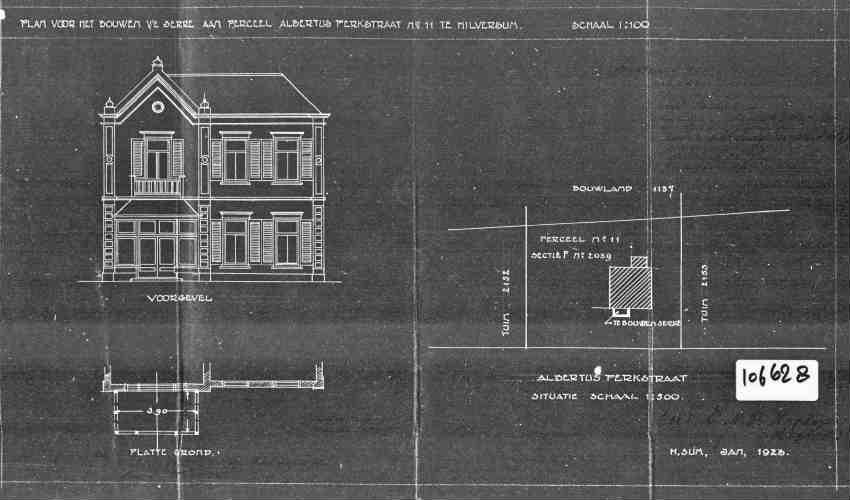 Albertus+Perkstraat+nr+31+a+1923
