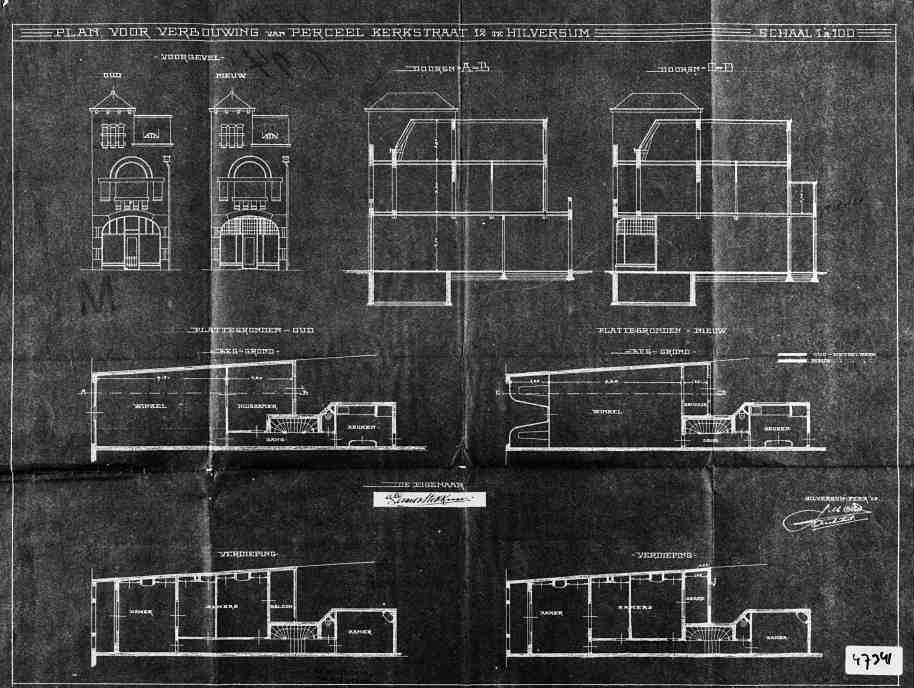 Kerkstraat+nr++10+1920