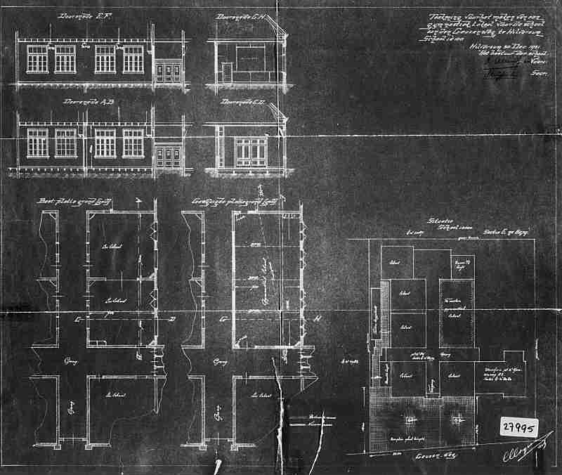 Geuzenweg+nr++84+1932