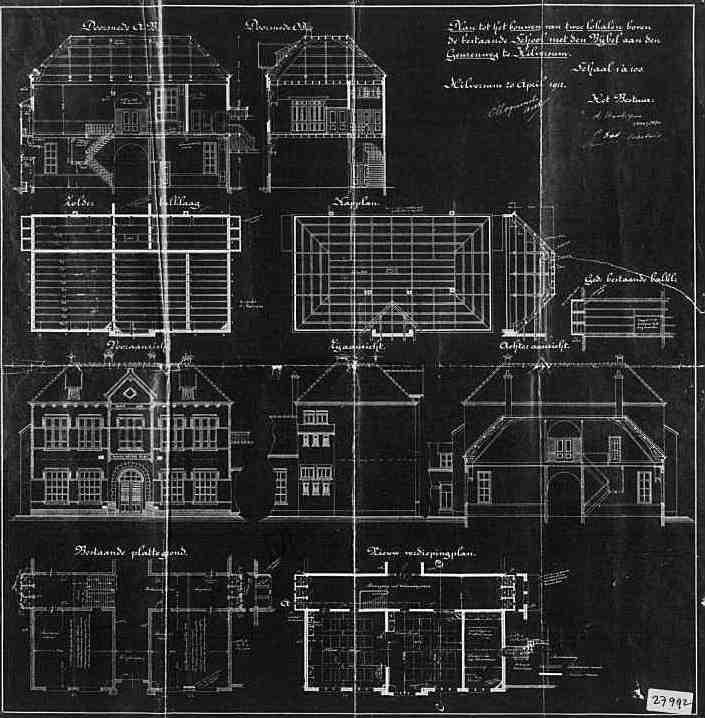 Geuzenweg+nr++82-84+1912
