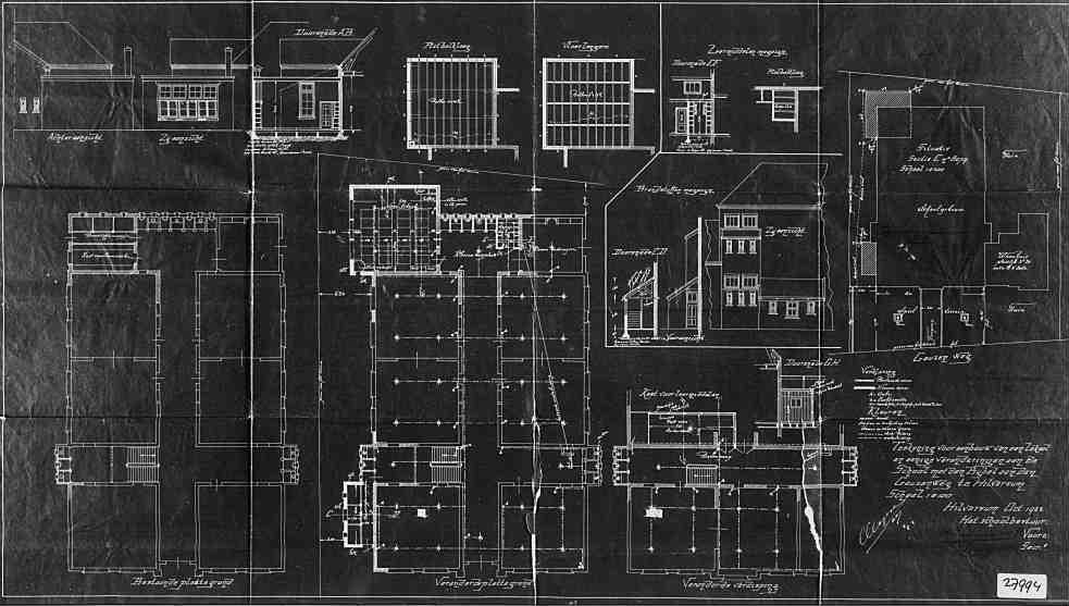 Geuzenweg+nr++82-84+1924