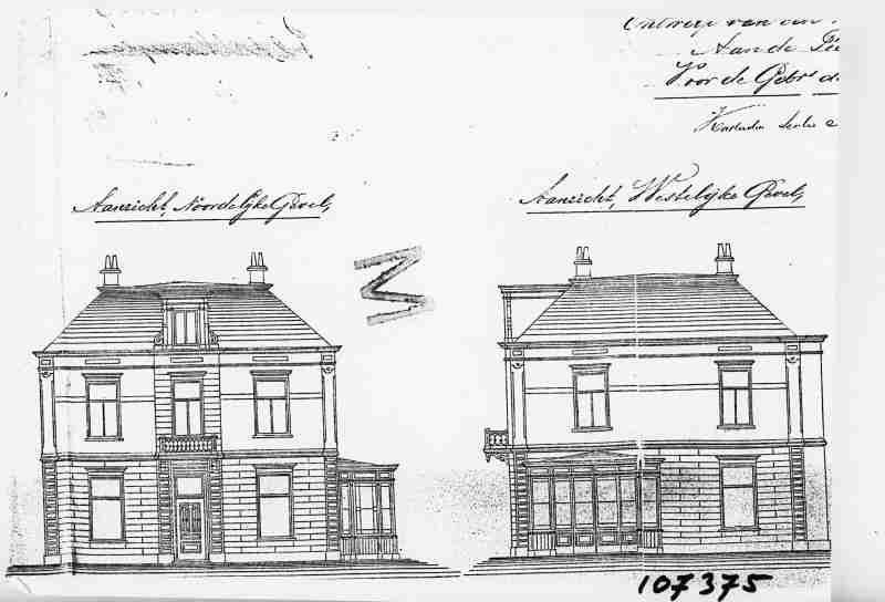 Peerlkamplaan+nr++5+1890