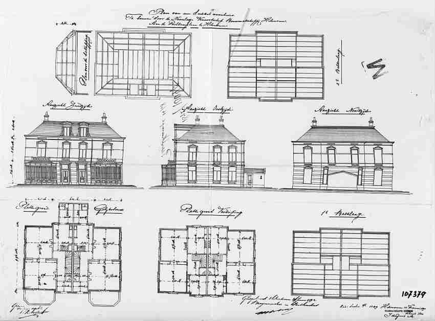 Peerlkamplaan+nr+14-16+1892