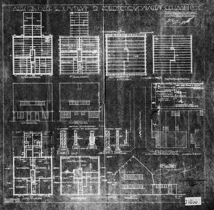 Amperestraat+nr+45a-45b+1930