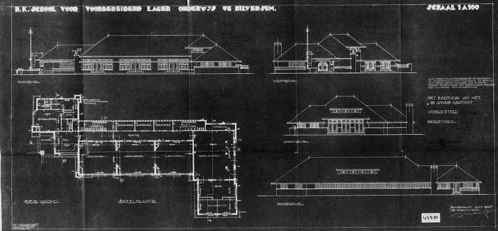 Kamerlingh+Onnesweg+nr+++2+1928