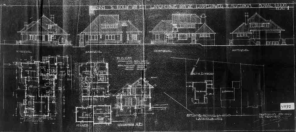Laapersweg+nr+16+1927