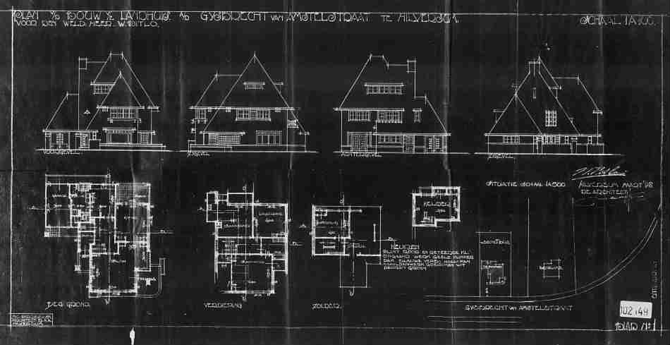 Gijsbrecht+van+Amstelstraat+nr+++6+1928