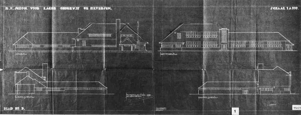Cornelis+Drebbelstraat+nr+64+1929