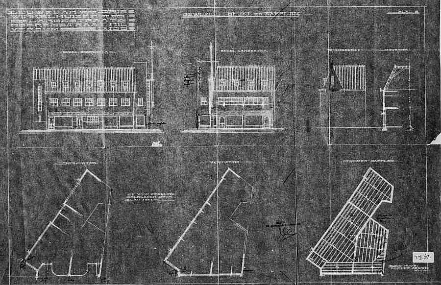 Langestraat+nr+132-134+1932+a