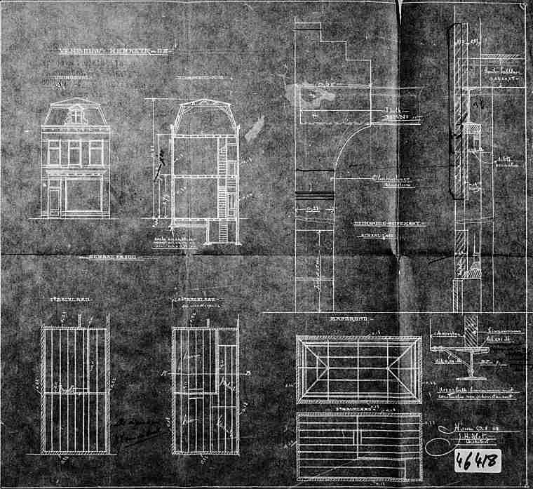 Kerkstraat+nr++63+1908