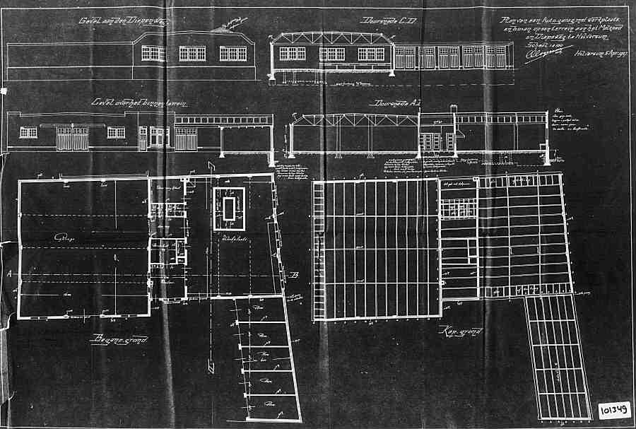 Melkpad+nr++4+1927