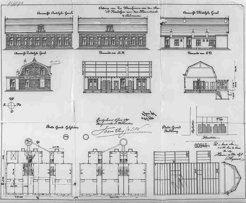 Bloemstraat+nr+10+tm+20+1898