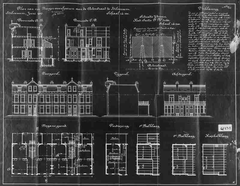 J.H.B.+Koekkoekstraat+nr+53+tm+59+1904