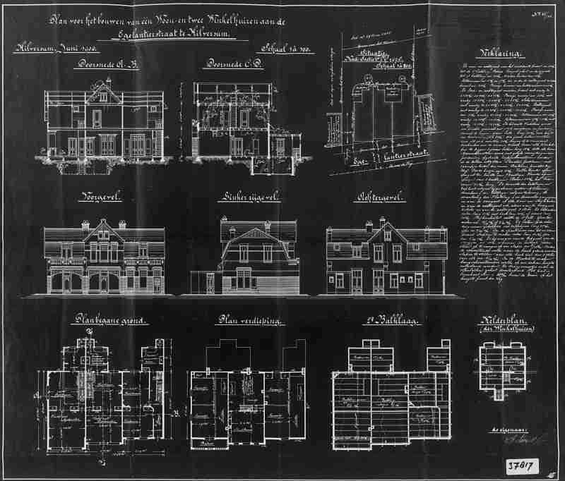 Egelantierstraat+nr+++3+tm+7+1906
