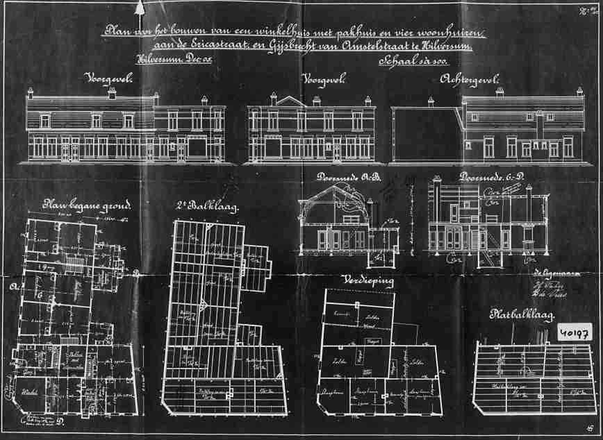 Ericastraat+nr++2+1906